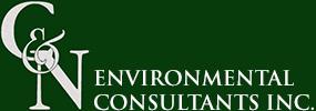 C&N Environmental Consultants